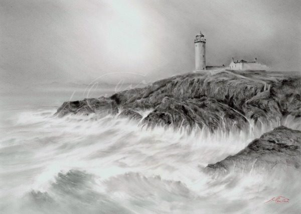 Vitya-Malirsh-33-Fanad Lighthouse-Resized wm